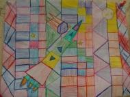 Les arts selon Matisse –502
